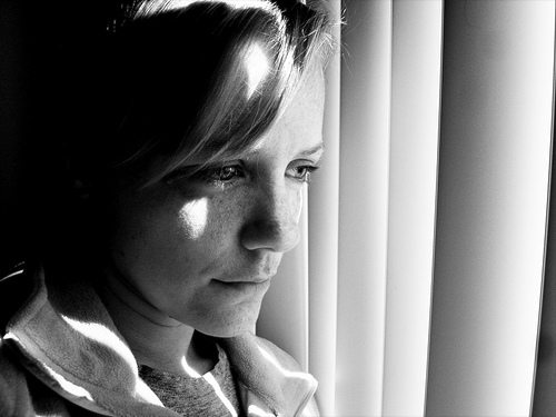 New Study Results In Successful Treatment Of Major Depression
