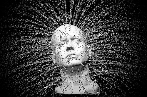 Awareness And The Unconscious Mind
