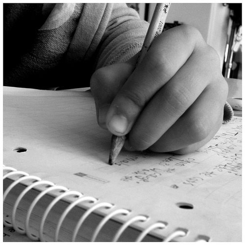 Are Left-Handed People More Likely To Be Highly Sensitive?