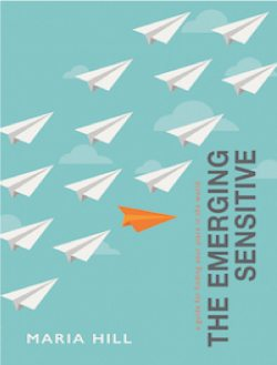 Fabulous Reviews For The Emerging Sensitive!