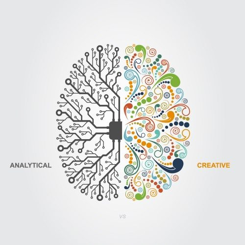 Motivation And Your Brain: Rethinking Conventional Wisdom